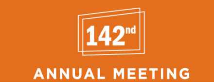 Annual Meeting virtual