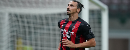 Ibrahimovic y Bale contra EA Sports