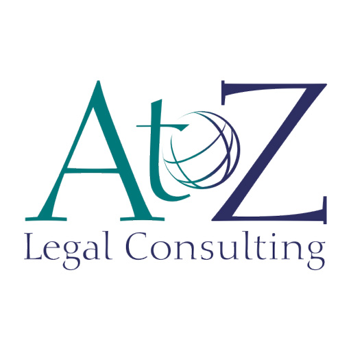 AtoZ Legal Consulting